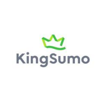 KingSumo Logo