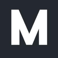 Makerpad Logo-2