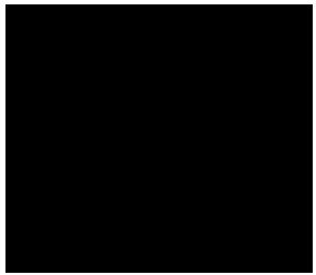 milachervenkova.rocks logo