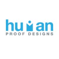 Human Proof Design